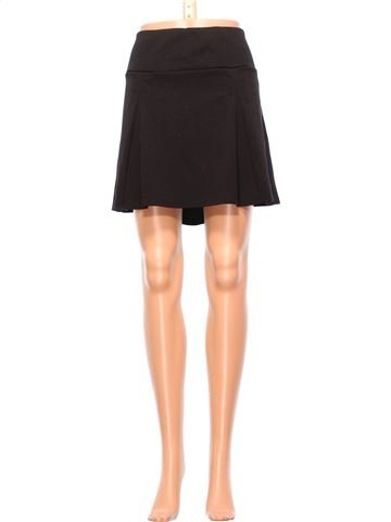 Skirt woman DOROTHY PERKINS UK 14 (L) summer #53794_1