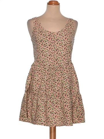 Dress woman VERO MODA S summer #53828_1