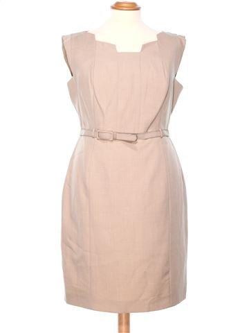 Dress woman DEBENHAMS UK 18 (XL) summer #53834_1