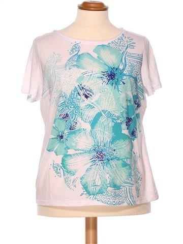 Short Sleeve Top woman BM UK 18 (XL) summer #53842_1
