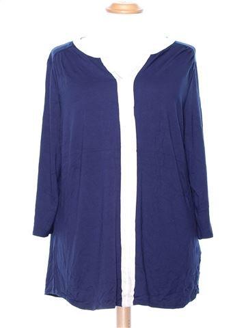 Long Sleeve Top woman BM UK 24 (XXL) summer #53912_1