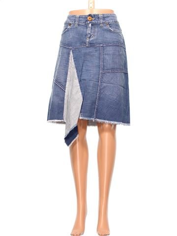 Skirt woman PEPE JEANS M summer #53933_1