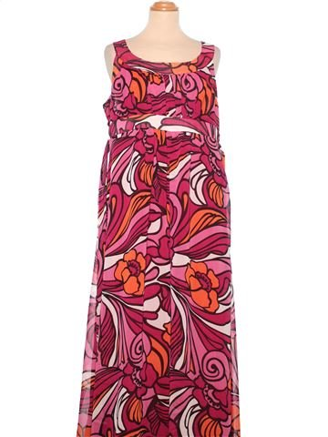 Dress woman PRINCIPLES UK 16 (L) summer #53942_1