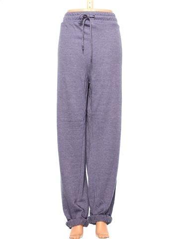 Trouser woman LOVE YOURS UK 22 (XXL) winter #53949_1