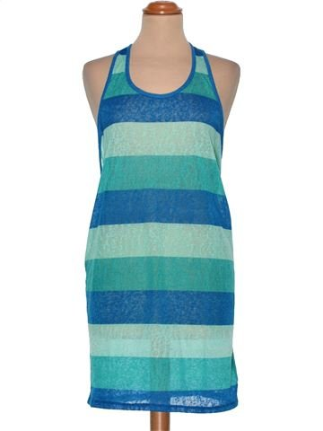 Tank Top woman OCEAN CLUB UK 12 (M) summer #53967_1