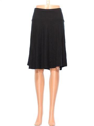 Skirt woman H&M UK 10 (M) summer #53988_1