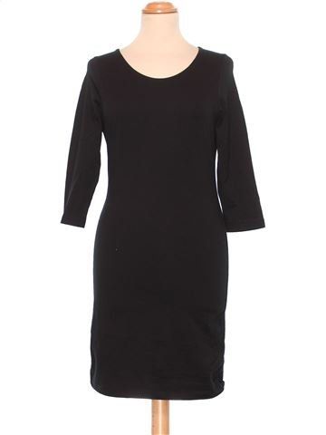 Dress woman ATMOSPHERE UK 12 (M) summer #53990_1
