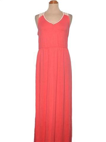 Dress woman GEORGE UK 10 (M) summer #54014_1