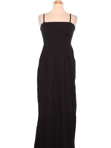 Dress woman PEACOCKS UK 12 (M) summer #54041_1