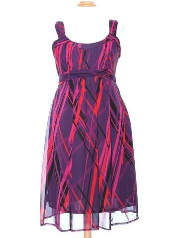 Dress woman GEORGE UK 16 (L) summer #54050_1