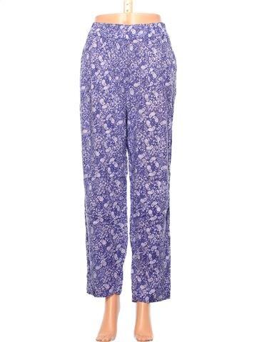 Trouser woman TU UK 18 (XL) summer #54054_1