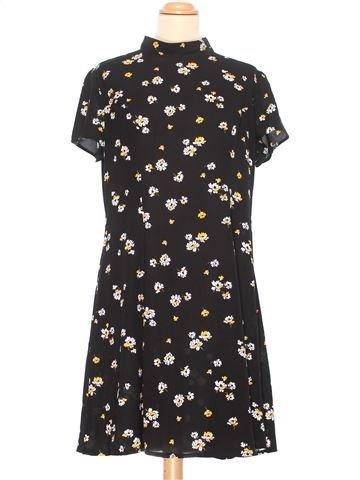 Dress woman ATMOSPHERE UK 16 (L) summer #54058_1