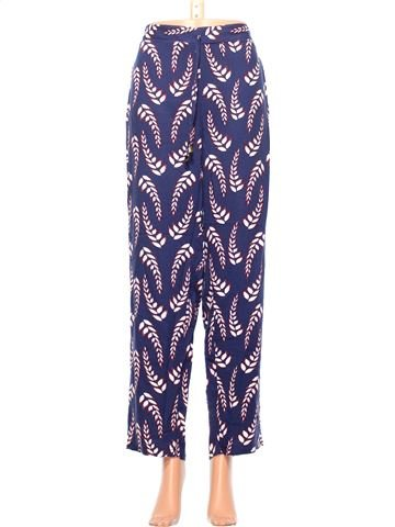 Trouser woman GEORGE UK 16 (L) summer #54073_1