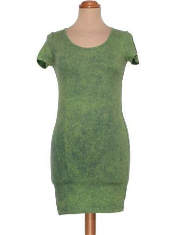 Dress woman H&M UK 8 (S) summer #54120_1
