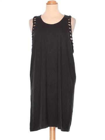 Dress woman RIVER ISLAND UK 14 (L) summer #54220_1