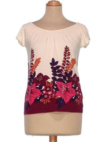 Short Sleeve Top woman H&M S summer #54252_1