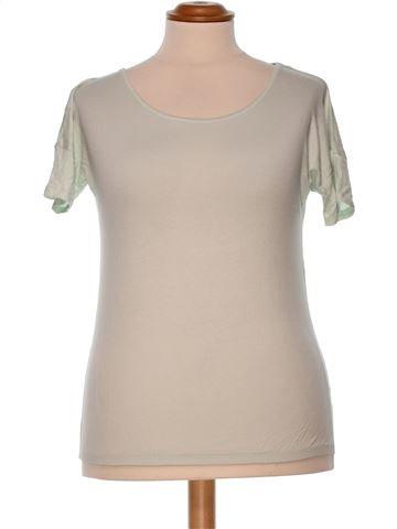 Short Sleeve Top woman YESSICA S summer #54277_1