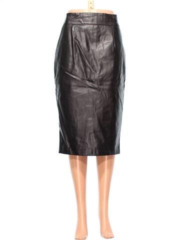 Skirt woman RIVER ISLAND UK 12 (M) summer #54281_1