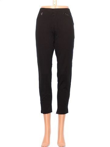 Trouser woman ATMOSPHERE UK 16 (L) winter #54294_1