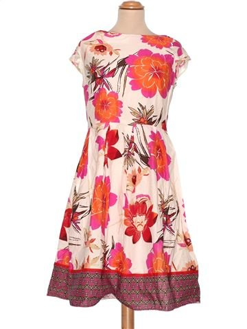 Dress woman NO BRAND UK 12 (M) summer #54319_1