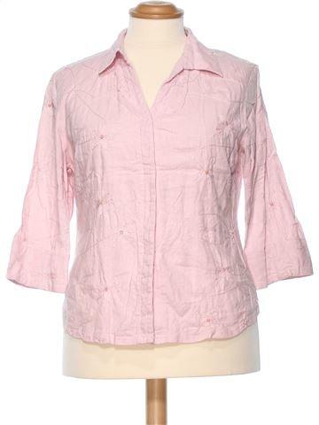 Blouse woman NEW LOOK UK 18 (XL) summer #54344_1