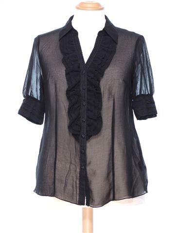 Blouse woman M&S UK 16 (L) summer #54346_1