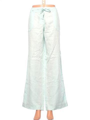 Trouser woman PRIMARK UK 14 (L) summer #54359_1