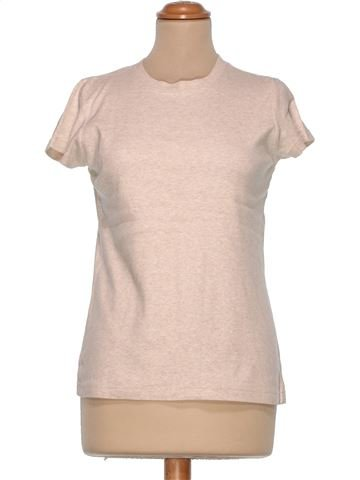 Short Sleeve Top woman OLD NAVY S summer #54377_1