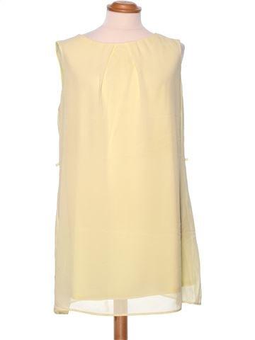 Dress woman PRIMARK UK 20 (XL) summer #54391_1