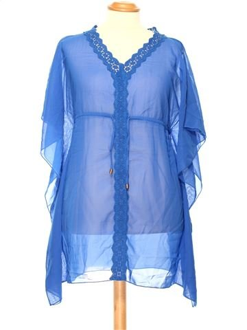 Tunic woman ESMARA UK 12 (M) summer #54392_1
