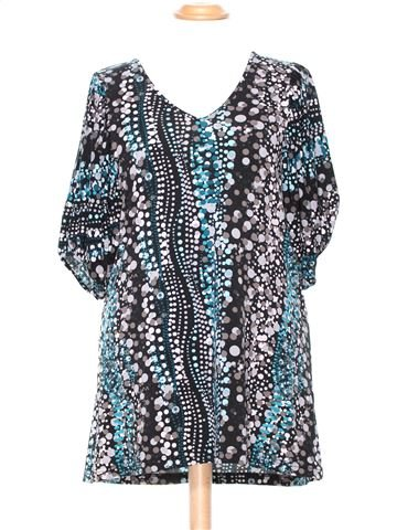 Dress woman GEORGE UK 16 (L) summer #54393_1