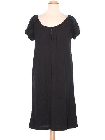 Dress woman TU UK 12 (M) summer #54395_1