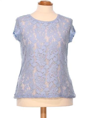 Short Sleeve Top woman DOROTHY PERKINS UK 16 (L) summer #54410_1
