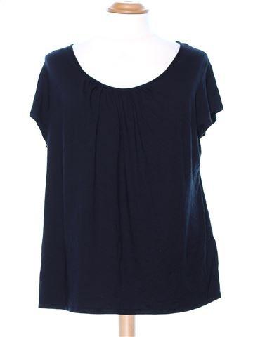 Short Sleeve Top woman ESSENCE UK 22 (XXL) summer #54455_1