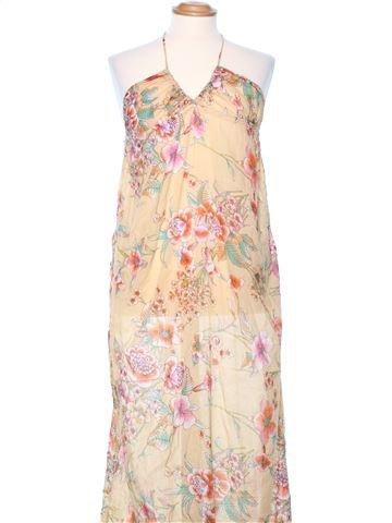 Dress woman TOPSHOP M summer #54465_1