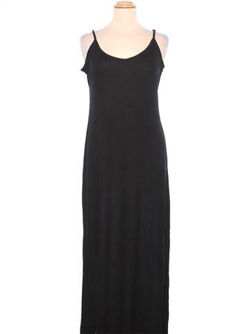 Dress woman NEXT UK 14 (L) summer #54466_1