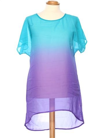 Tunic woman F&F M summer #54490_1