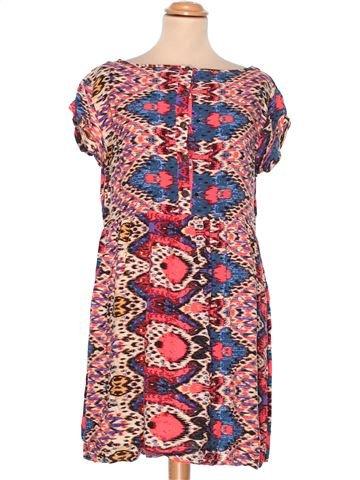 Dress woman ATMOSPHERE UK 12 (M) summer #54494_1