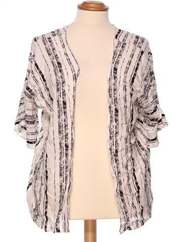Short Sleeve Top woman ATMOSPHERE XL summer #54502_1
