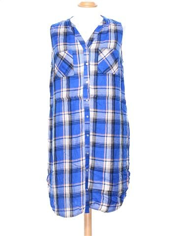 Dress woman GEORGE UK 18 (XL) summer #54503_1