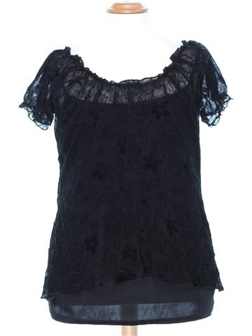 Short Sleeve Top woman STORE TWENTY ONE UK 22 (XXL) summer #54534_1