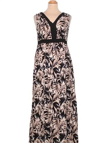 Dress woman ETITE UK 12 (M) summer #54544_1