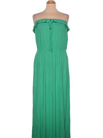 Dress woman NEXT TALL UK 14 (L) summer #54552_1