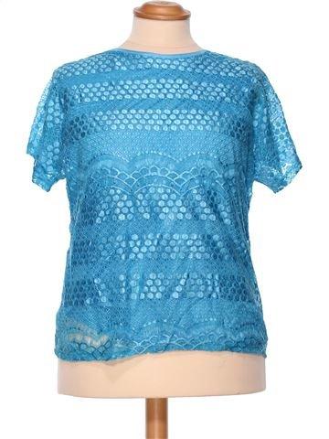 Short Sleeve Top woman CASAMIA L summer #54554_1