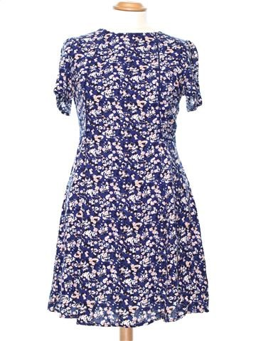 Dress woman GEORGE UK 18 (XL) summer #54581_1