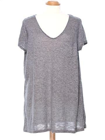 Short Sleeve Top woman NEXT UK 24 (XXL) summer #54658_1