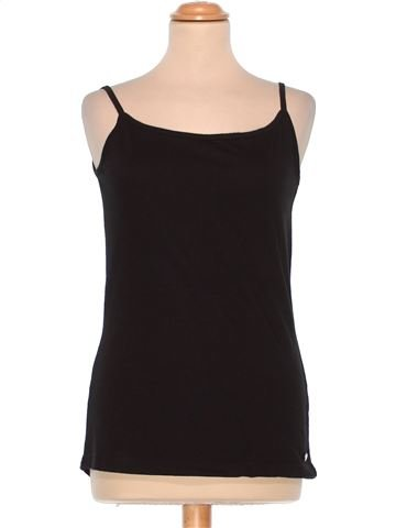 Tank Top woman STREET ONE UK 14 (L) summer #54665_1