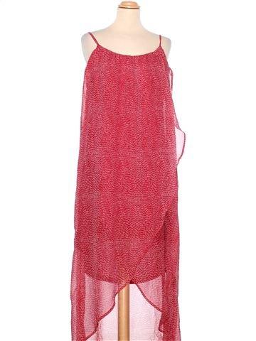Dress woman H&M UK 12 (M) summer #54668_1