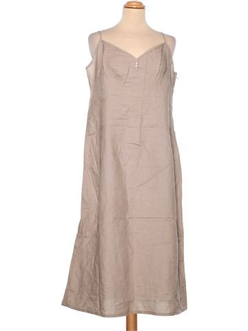 Dress woman H&M UK 16 (L) summer #54681_1
