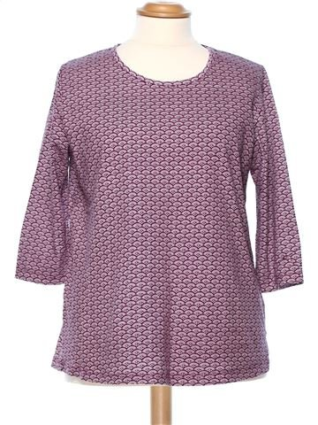 Short Sleeve Top woman DRESS IN UK 22 (XXL) summer #54735_1